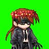 Relkin9's avatar