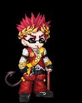 Valgav's avatar