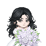 Jessamyn's avatar