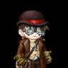 Andreis's avatar