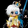 Reinna Astarel's avatar