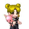 fluffbluff's avatar