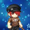 illfillyouup's avatar