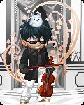 rv237's avatar