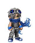 [N]orthern [W]ind's avatar