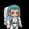 Knight of Braves-Xardogar's avatar