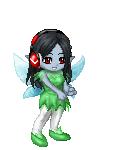 Lidira_Sai's avatar