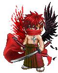 XxGhost_Fire_PhoenixX