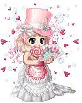 XoXoShatteredDreams's avatar