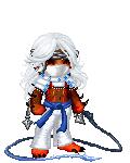 oro-kun's avatar