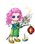 Tenshi Yaminade's avatar