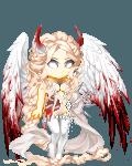 Tamea Goldenrod's avatar