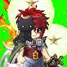 QUICKMAN's avatar