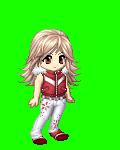 Chuchu72's avatar