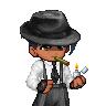 Negro Kazama's avatar