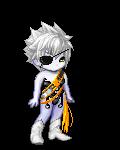 Melian's avatar