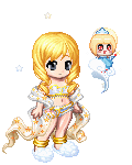 CinnamonBunnz's avatar