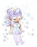 Xsilver_cloudX's avatar