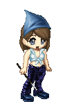 PsiHunter777's avatar