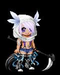xXxRoxas_AxelxXx's avatar