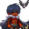 08S0L3T3's avatar