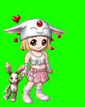lil_innocent_pom_dancer