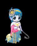 Odeline's avatar