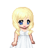 ritaaa's avatar