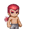 Slash M Hellbond's avatar