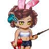 lioneta's avatar