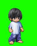 Taiki_Ryuu
