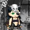 Stirfry247's avatar