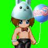 Drakulic's avatar
