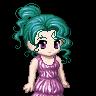 sexiestgrrl's avatar