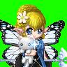 Angelkirb's avatar