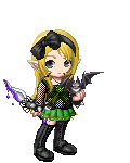 DaRk_LiLyN's avatar