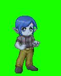 theduckofanime's avatar