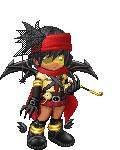 Moon Pancakes's avatar