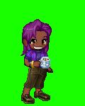 nicest685999's avatar