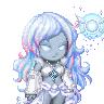 Aeva's avatar