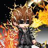 Rodasac's avatar