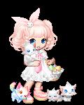 Lizmay's avatar