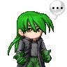 dragoslash's avatar