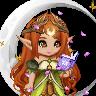 Kyru Windwaker's avatar