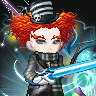 rosebleed01's avatar