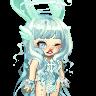 Aruna lee moon's avatar