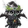 [_yahiko_]'s avatar