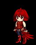redheadsrule13