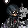 powerpetfreak's avatar