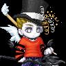EggaxSponge's avatar